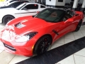 120_90_chevrolet-corvette-stingray-z51-6-2-v8-13-14-3