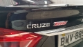 120_90_chevrolet-cruze-ltz-1-4-16v-ecotec-aut-flex-16-17-32-4