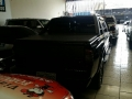 120_90_chevrolet-s10-cabine-dupla-executive-4x2-2-4-flex-cab-dupla-08-09-44-3