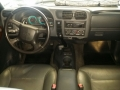 120_90_chevrolet-s10-cabine-dupla-executive-4x2-2-4-flex-cab-dupla-08-09-44-4