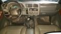 120_90_chevrolet-s10-cabine-dupla-executive-4x2-2-4-flex-cab-dupla-09-10-107-4
