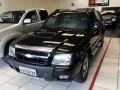 120_90_chevrolet-s10-cabine-dupla-executive-4x2-2-4-flex-cab-dupla-09-10-80-1