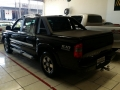 120_90_chevrolet-s10-cabine-dupla-executive-4x2-2-4-flex-cab-dupla-09-10-80-2
