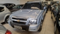 120_90_chevrolet-s10-cabine-dupla-executive-4x2-2-4-flex-cab-dupla-10-11-132-1