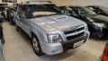 120_90_chevrolet-s10-cabine-dupla-executive-4x2-2-4-flex-cab-dupla-10-11-132-2