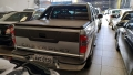 120_90_chevrolet-s10-cabine-dupla-executive-4x2-2-4-flex-cab-dupla-10-11-132-4