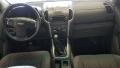 120_90_chevrolet-s10-cabine-dupla-lt-2-4-flex-cabine-dupla-4x2-12-13-43-4