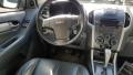 120_90_chevrolet-s10-cabine-dupla-lt-2-8-td-4x4-cabine-dupla-aut-12-13-41-3