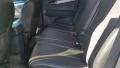 120_90_chevrolet-s10-cabine-dupla-lt-2-8-td-4x4-cabine-dupla-aut-12-13-41-4