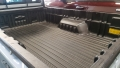 120_90_chevrolet-s10-cabine-simples-ls-2-8-diesel-cabine-simples-4x4-12-13-19-4