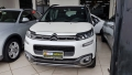 Citroen Aircross Shine BVA 1.6 16V (Flex) - 15/16 - 59.900