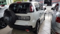120_90_citroen-aircross-shine-bva-1-6-16v-flex-15-16-4-4