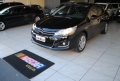 120_90_citroen-c4-lounge-exclusive-1-6-thp-flex-aut-14-15-3-1