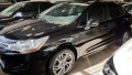 120_90_citroen-c4-lounge-exclusive-1-6-thp-flex-aut-15-15-2-1
