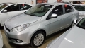 120_90_fiat-grand-siena-essence-1-6-flex-15-16-13-1