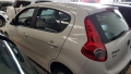120_90_fiat-palio-attractive-1-4-8v-flex-12-13-133-3