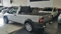 120_90_fiat-strada-working-1-4-flex-12-13-96-3