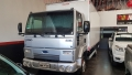 120_90_ford-cargo-816-cargo-816-13-13-1