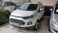 120_90_ford-ecosport-titanium-2-0-16v-powershift-flex-13-14-30-1