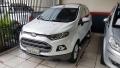 Ford Ecosport Titanium 2.0 16V Powershift (Flex) - 13/14 - 54.000