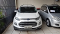 120_90_ford-ecosport-titanium-2-0-16v-powershift-flex-13-14-30-2