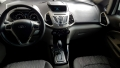 120_90_ford-ecosport-titanium-2-0-16v-powershift-flex-13-14-30-4