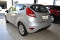 120_90_ford-fiesta-hatch-new-se-1-6-16v-flex-12-12-18-4