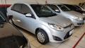 120_90_ford-fiesta-sedan-1-6-rocam-flex-13-14-27-2