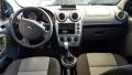 120_90_ford-fiesta-sedan-1-6-rocam-flex-13-14-27-4