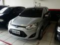 120_90_ford-fiesta-sedan-class-1-6-flex-12-12-8-1