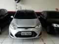 120_90_ford-fiesta-sedan-class-1-6-flex-12-12-8-2