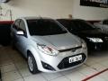 120_90_ford-fiesta-sedan-class-1-6-flex-12-12-8-3