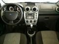 120_90_ford-fiesta-sedan-class-1-6-flex-12-12-8-4