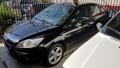 Ford Focus Hatch Hatch. GLX 2.0 16V (flex) - 10/11 - 33.000