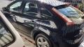 120_90_ford-focus-hatch-hatch-glx-2-0-16v-flex-10-11-21-3
