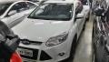 120_90_ford-focus-sedan-titanium-plus-2-0-16v-powershift-aut-14-15-5-1