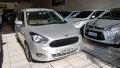 120_90_ford-ka-hatch-se-1-0-flex-14-15-161-2