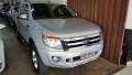 120_90_ford-ranger-cabine-dupla-2-5-flex-4x2-cd-xlt-12-13-8-3