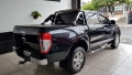 120_90_ford-ranger-cabine-dupla-2-5-flex-4x2-cd-xlt-13-13-4-3