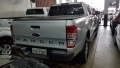 120_90_ford-ranger-cabine-dupla-ranger-2-5-flex-4x2-cd-xls-13-14-5-3