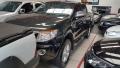 120_90_ford-ranger-cabine-dupla-ranger-2-5-flex-4x2-cd-xlt-14-14-6-1