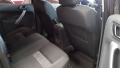 120_90_ford-ranger-cabine-dupla-ranger-2-5-flex-4x2-cd-xlt-14-14-6-4