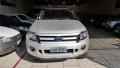 120_90_ford-ranger-cabine-dupla-ranger-3-2-td-4x4-cd-xls-auto-14-15-1-2