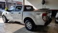 120_90_ford-ranger-cabine-dupla-ranger-3-2-td-4x4-cd-xls-auto-14-15-1-3