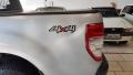 120_90_ford-ranger-cabine-dupla-ranger-3-2-td-4x4-cd-xls-auto-14-15-1-4