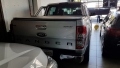 120_90_ford-ranger-cabine-dupla-ranger-3-2-td-4x4-cd-xlt-14-15-7-4