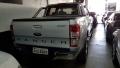 120_90_ford-ranger-cabine-dupla-ranger-3-2-td-cd-xlt-4wd-aut-13-14-32-3