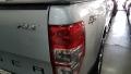 120_90_ford-ranger-cabine-dupla-ranger-3-2-td-cd-xlt-4wd-aut-13-14-32-4