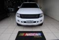 120_90_ford-ranger-cabine-dupla-ranger-3-2-td-cd-xlt-4wd-aut-13-14-39-1