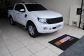 120_90_ford-ranger-cabine-dupla-ranger-3-2-td-cd-xlt-4wd-aut-13-14-39-3